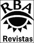 RBA edita revistas como 'El Mueble' y 'National Geographic'